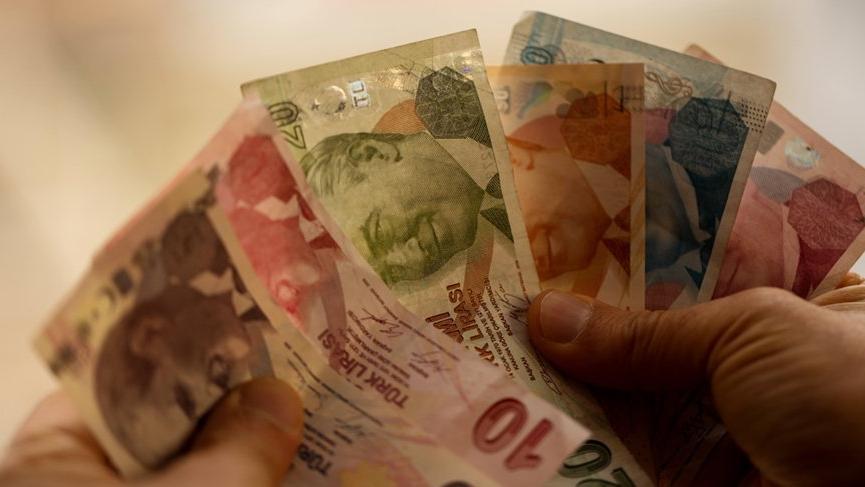 BDDK'dan kredi kartı taksit sınırı kararı!