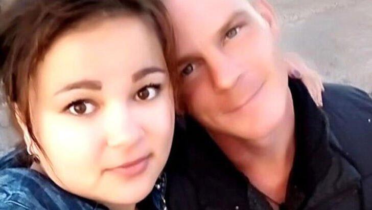 4 aylık ikiz bebeklerini adeta ölüme terk ettiler