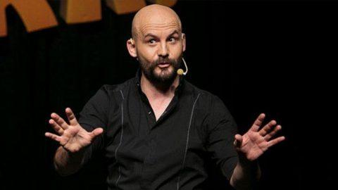 Atalay Demirci'ye FETÖ'den verilen cezanın gerekçesi açıklandı