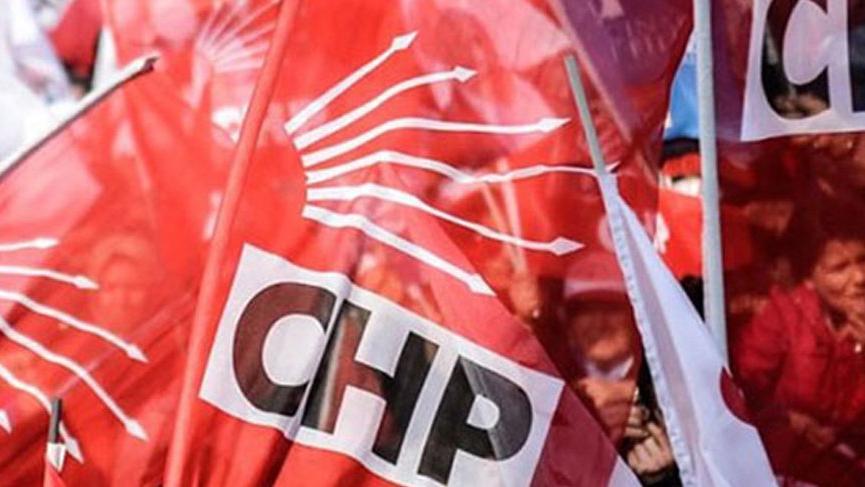 CHP'li siyasetçi corona virüsü nedeniyle hayatını kaybetti!