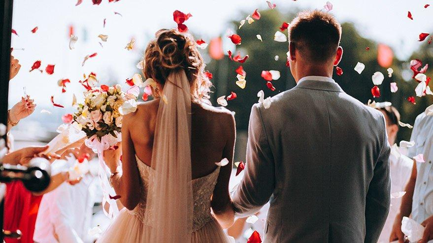 Düğünler ne zaman başlayacak? Düğün salonları için karar verildi…