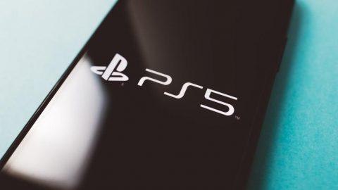 PS5 lansmanı ne zaman? PlayStation 5 özellikleri neler?
