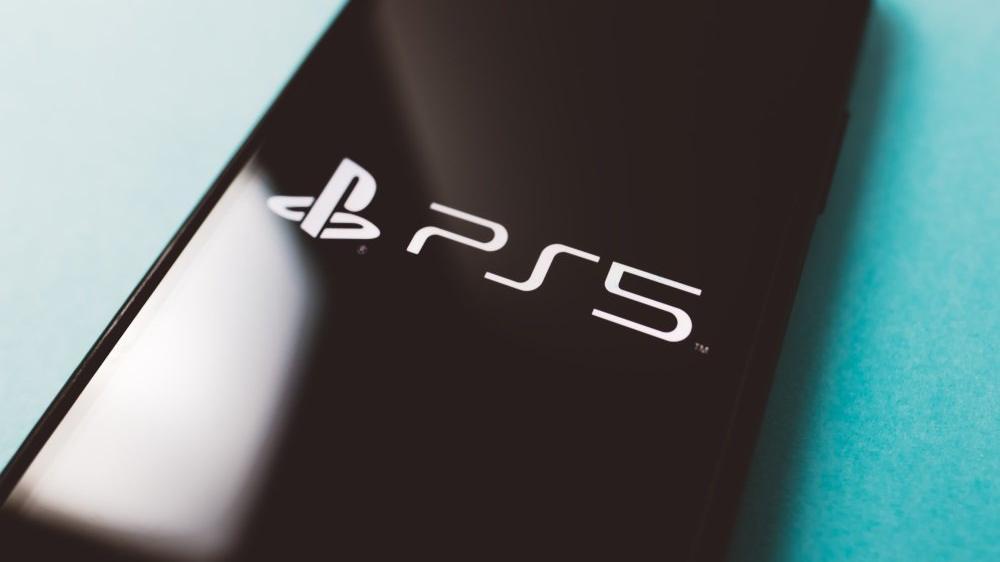 PlayStation 5 özellikleri neler?