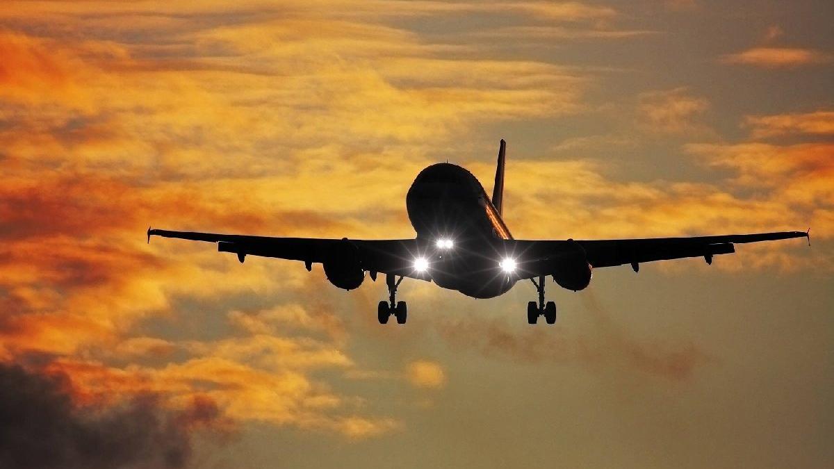 Uçuşlar ne zaman başlayacak? Yurt içi ve yurt dışı uçuşlar başladı mı?