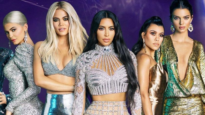 Kardashian ve Jenner kardeşlerin aylık güzellik masrafları 545 bin dolar