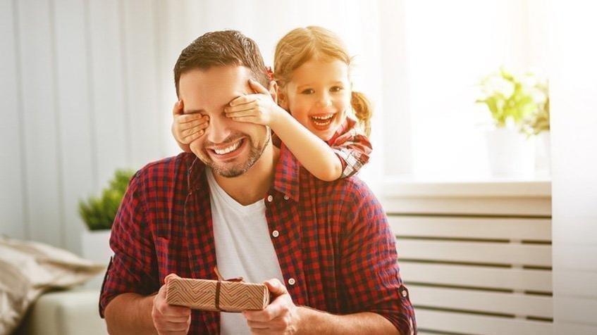 2020'de Babalar Günü ne zaman? Babalar Günü bu pazar mı?