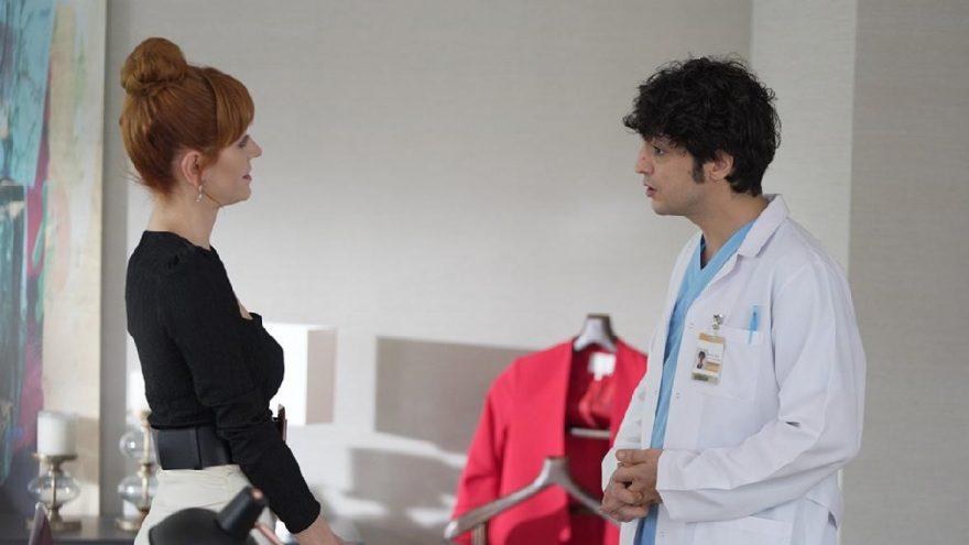 Mucize Doktor yeni bölümü bu akşam var mı? Mucize Doktor sezon finali mi yaptı?