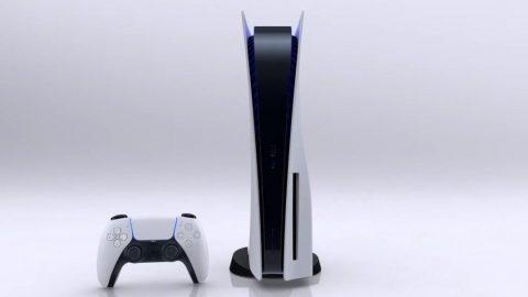 PlayStation 5 resmen tanıtıldı! Sony beklenen bombayı patlattı! İşte yeni PS5 ve çıkacak oyunlar...