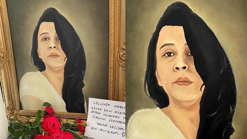 Kafaları karıştıran iddia... Sır cinayette katilin portresi değişti