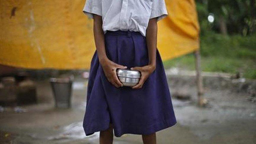 Korkutan iddia: Pandemi sonrası aşırı yoksulların sayısı 1 milyarı geçebilir!