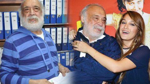 Gupse Özay'ın babası Senih Özay'ın başvurusu kabul edilmedi