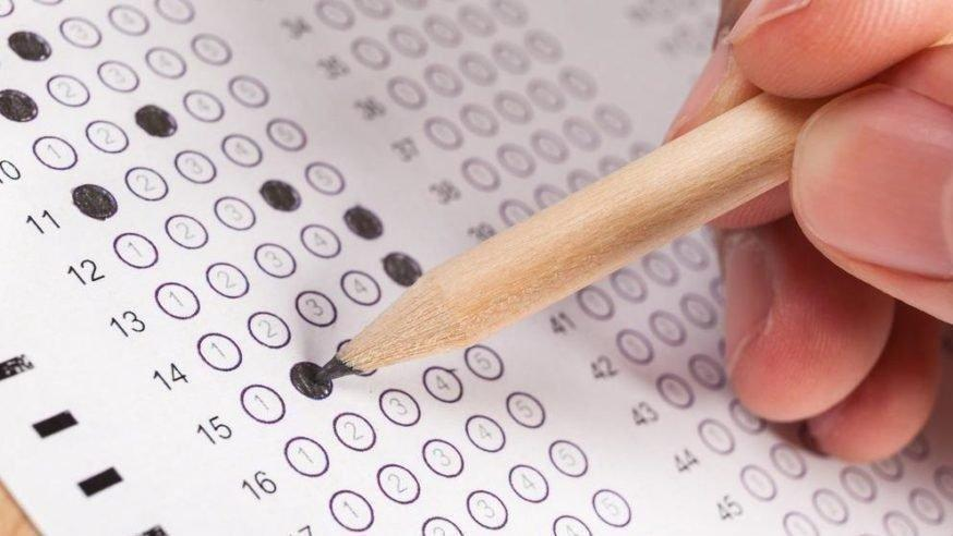 LGS sınav giriş belgesi nasıl alınacak? 2020 LGS'de sınav giriş ...