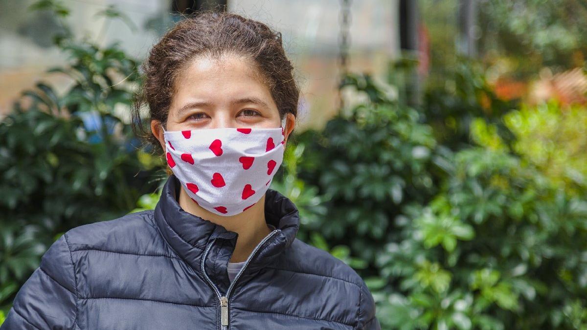 Maske takma zorunluluğu olan iller hangileri? İşte maskesiz sokağa çıkmanın yasak olduğu şehirler…