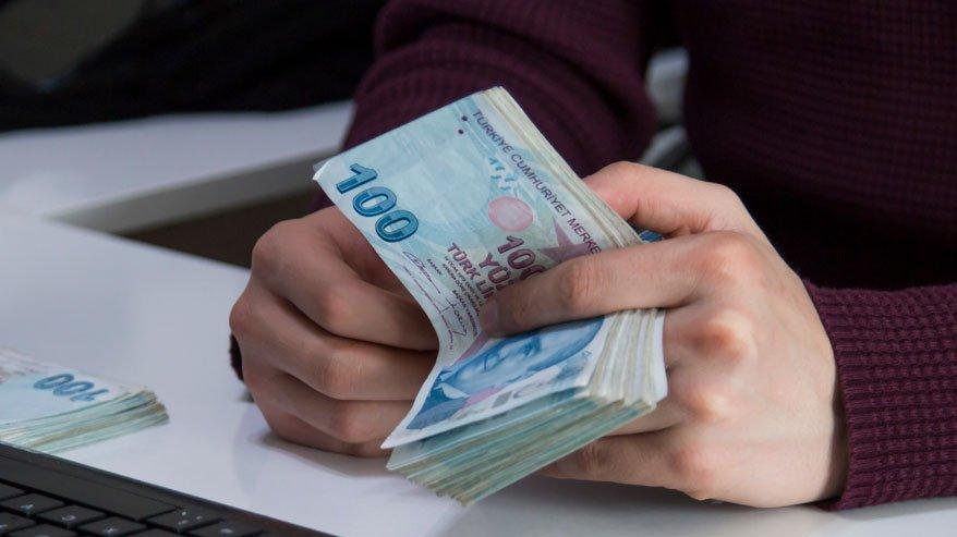 Pandemi sosyal yardım ödemeleri başladı mı? 1000 TL sosyal yardım başvuru ve başvuru sorgulama ekranı…