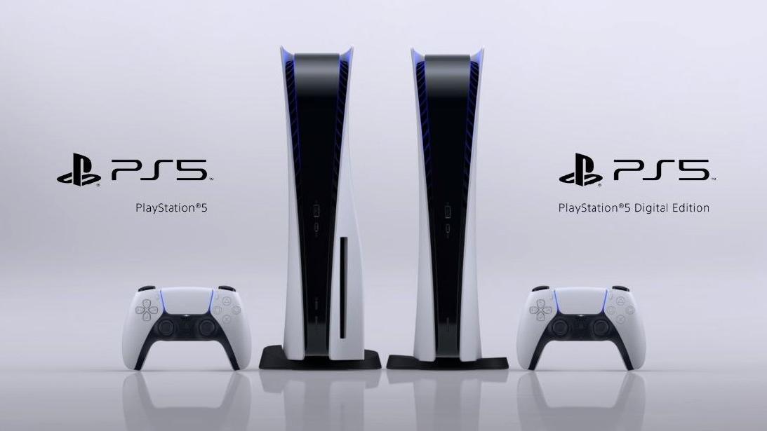 PlayStation 5 fiyatı ne kadar? İşte PS 5 özellikleri ve tasarımı ...