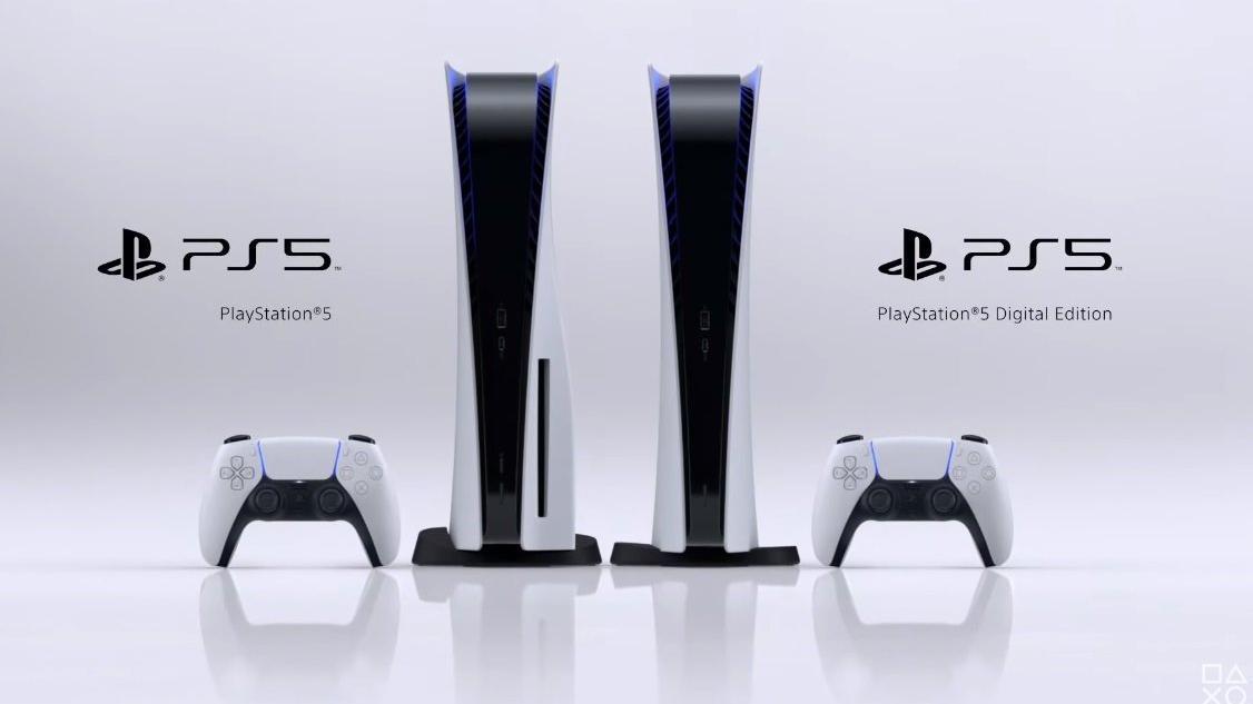 Gümrüklerde PlayStation için vergi alarmı