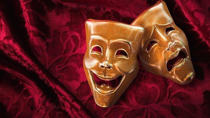 Şarkıcılara milyonlar, tiyatroculara bekleyin!'