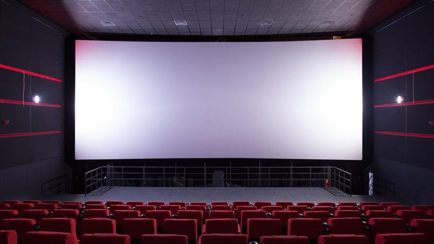 Sinema ve tiyatroda bu kurallara dikkat!