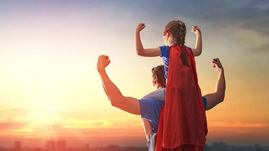 Babalar Günü bu pazar mı? 2020'de Babalar Günü ne zaman?