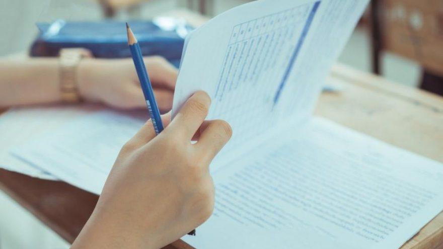 2020 AÖF final sınav tarihi açıklandı mı? AÖF sınavları ne zaman yapılacak?