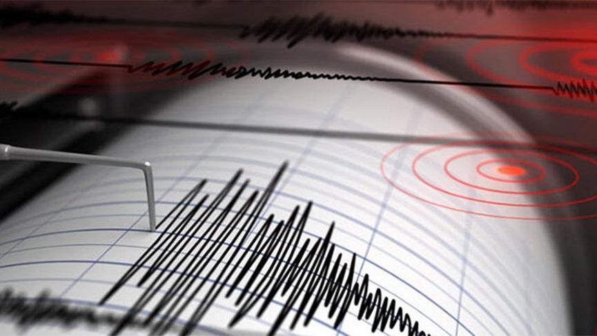 Korkutan deprem ardından halka önemli uyarı!