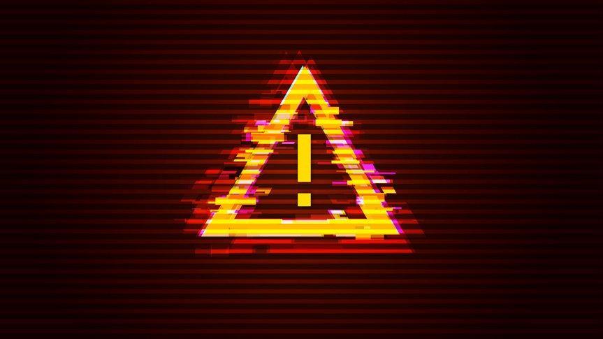 Dinçer Güner Uyarıyor: Elektronik cihazlara dikkat!
