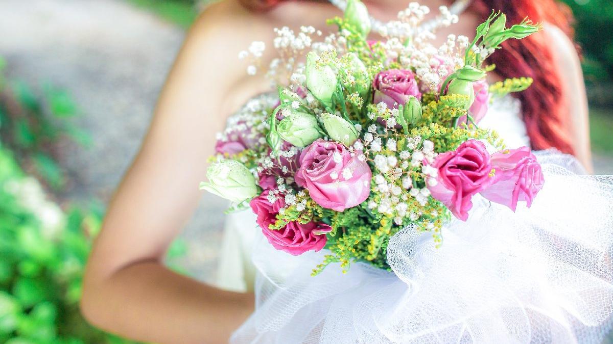 Nikah ve düğünler nasıl yapılacak? Düğün salonları ne zaman açılacak?