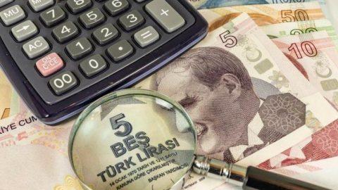 BES'te katılımcı sayısı azaldı, biriken fon tutarı ise arttı