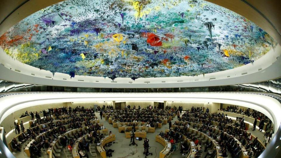 BM'den flaş karar: İşler resmen tersine döndü