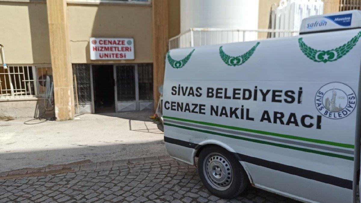 Kene can almaya devam ediyor... Sivas'ta 7. ölüm