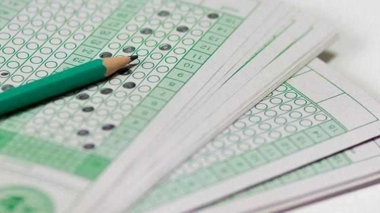 YKS sınav giriş belgesi sorgulama! 2020 YKS TYT-AYT sınav yerleri AİS öğrenci giriş ekranı...