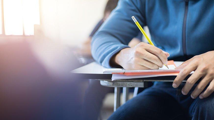 YKS sınav yerleri açıklandı! Sınav giriş belgeleri yayınlandı