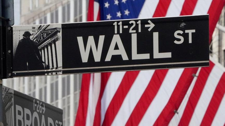 ABD ve Çin'de vakalar artıyor: İnsanlar korkuyor...