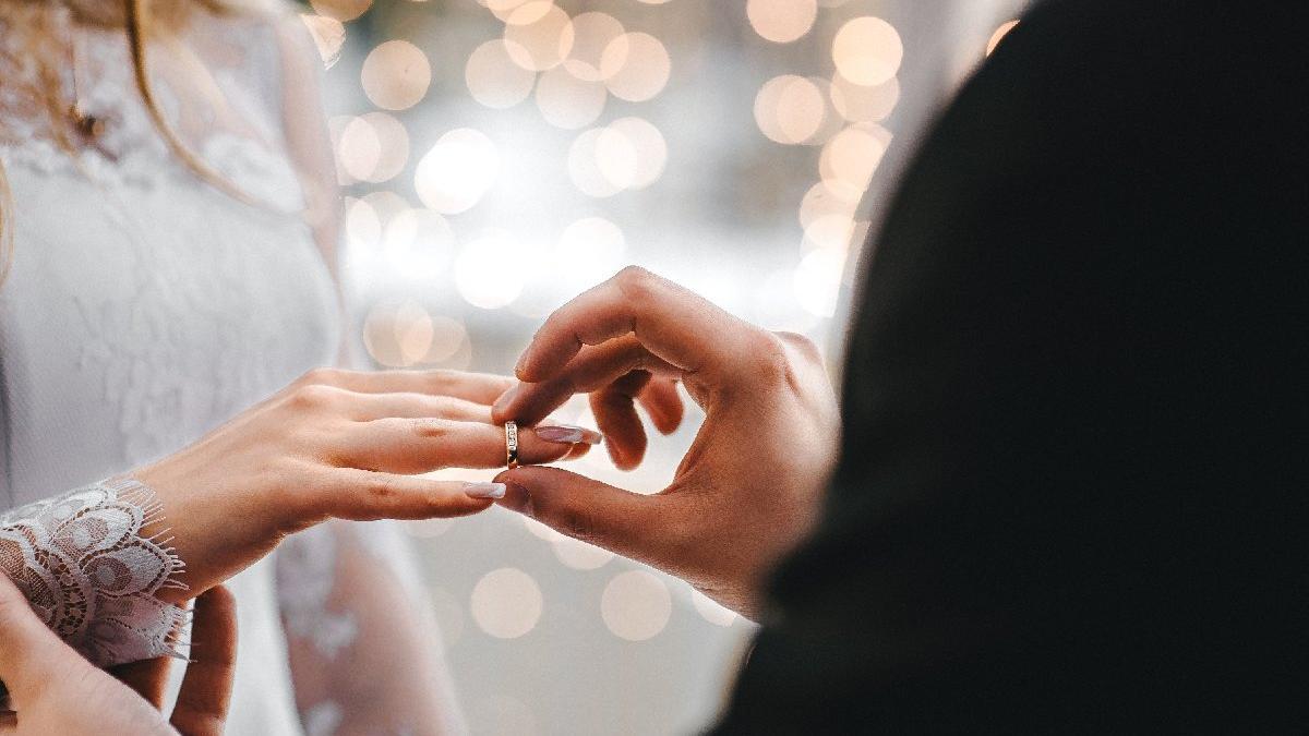 Düğün salonları ne zaman açılacak? Nikah ve düğünler nasıl yapılacak?