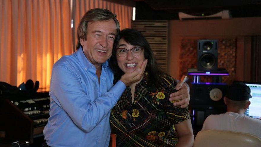 Erol Evgin ve Kalben'den tango