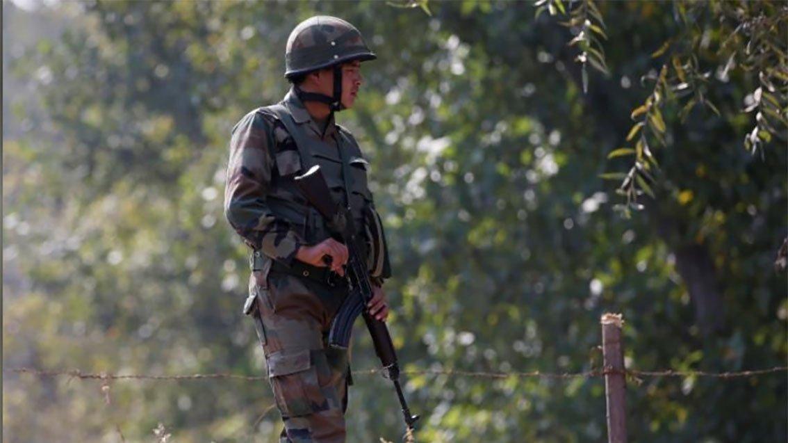 Çin-Hindistan sınırında gerilim: 3 asker hayatını kaybetti