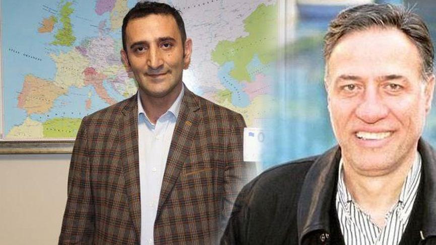 Kemal Sunal hatıra parası basan şirket yetkilisinden açıklama geldi