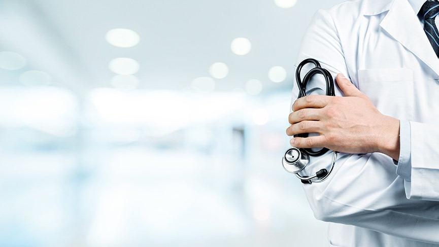Danıştay'dan hekimleri sevindiren karar