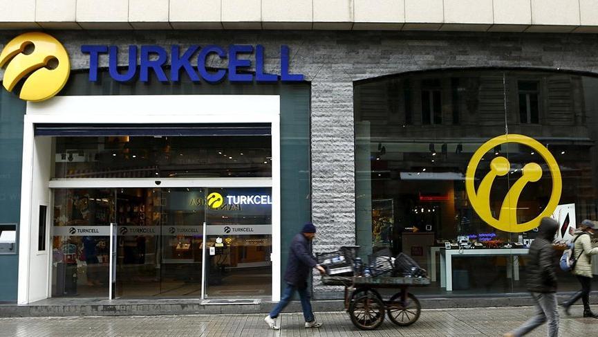 Türkiye Varlık Fonu, Turkcell için masada iddiası