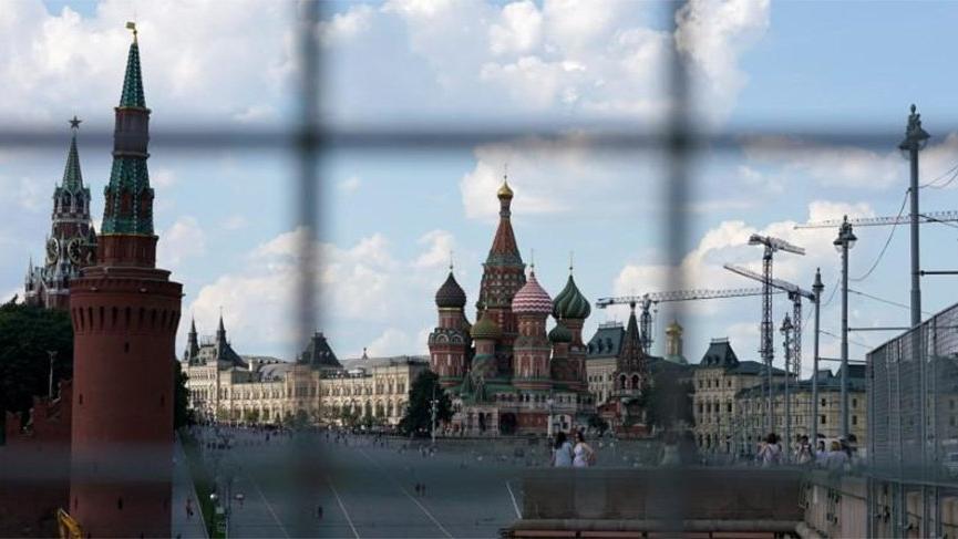 Rusya'dan Çin ve Hindistan'a çağrı!
