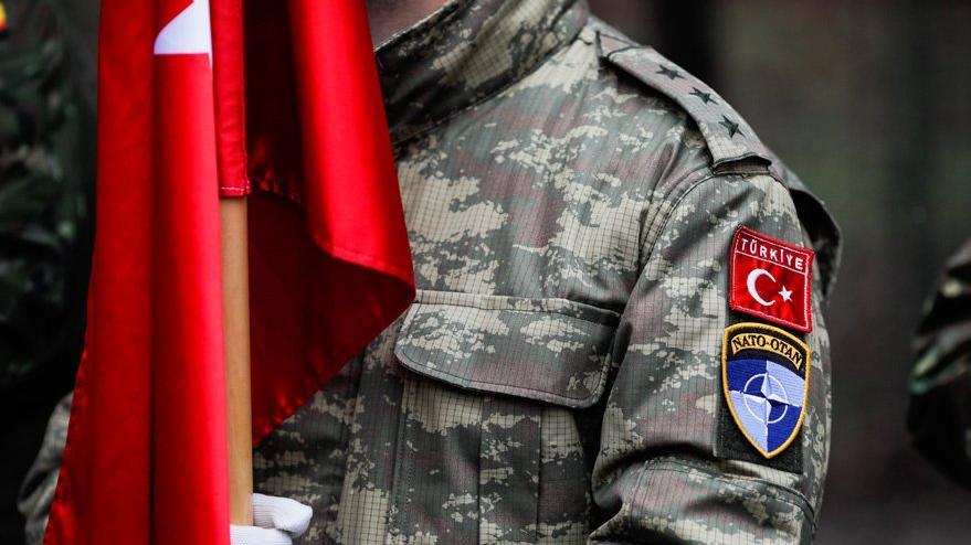 Diplomattan NATO iddiası: Türkiye engelliyor