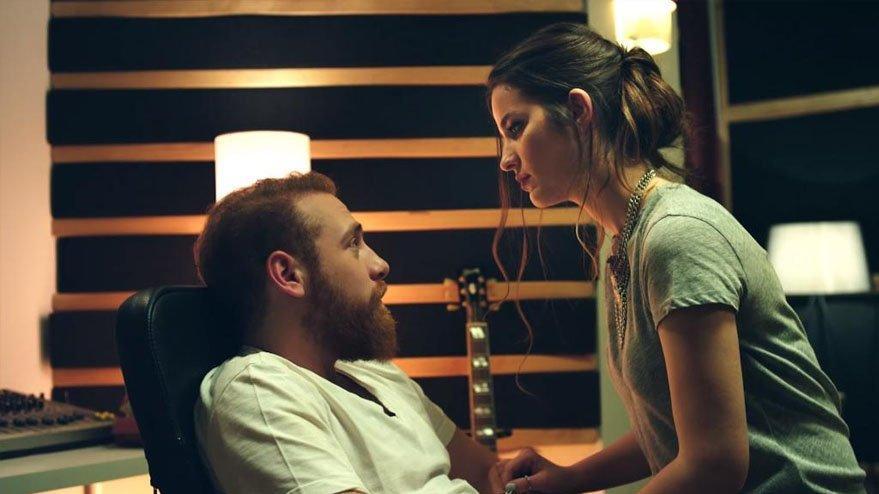 Organik Aşk Hikayeleri filmi kaç yılında çekilmiştir? Organik Aşk Hikayeleri konusu ve oyuncuları…