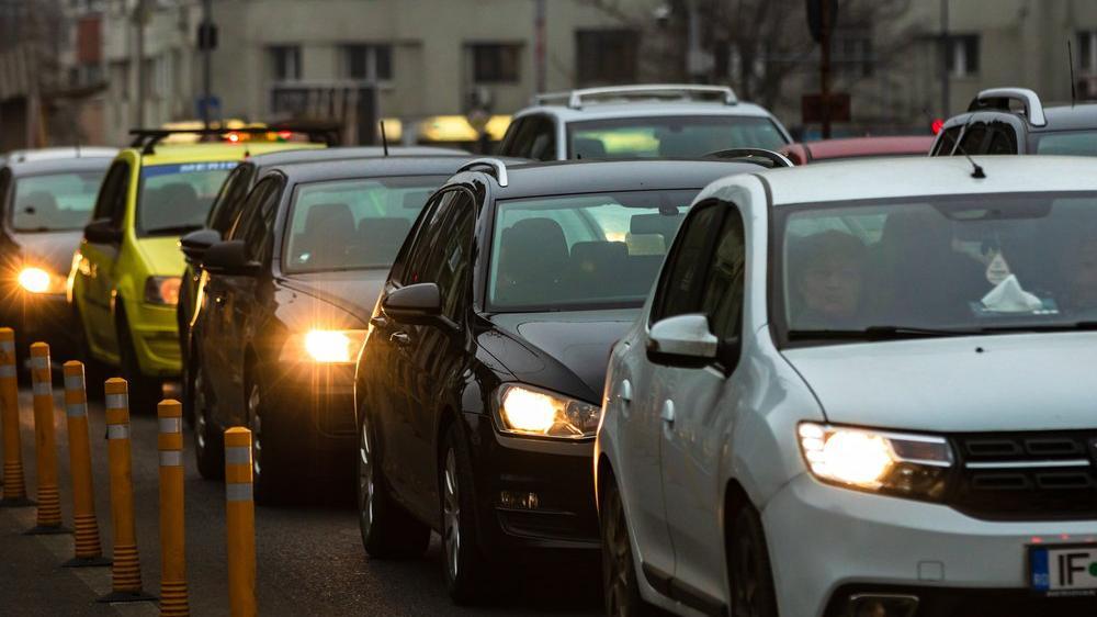 Avrupa genelinde otomotiv pazarı yüzde 56 daraldı!