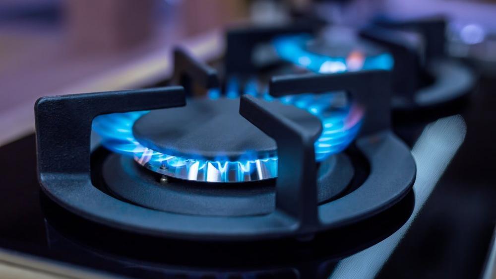 Botaş'ın gaz alım maliyeti düştü ama vatandaşa indirim yapmadı