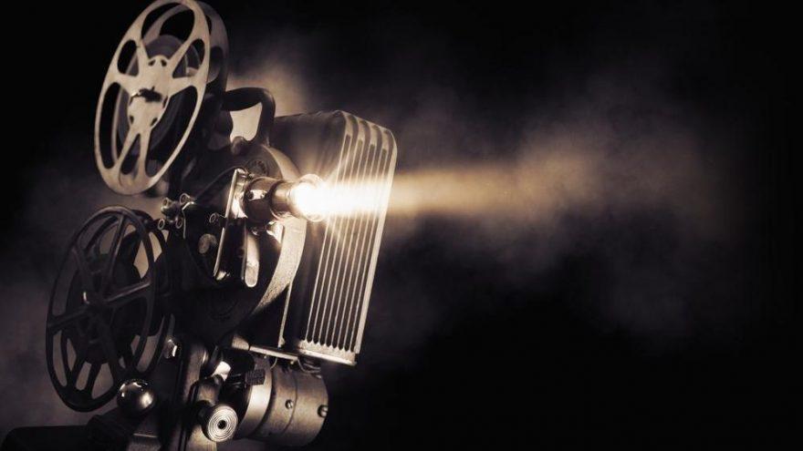 Yönetmen Asaf Köksal yaşamını yitirdi