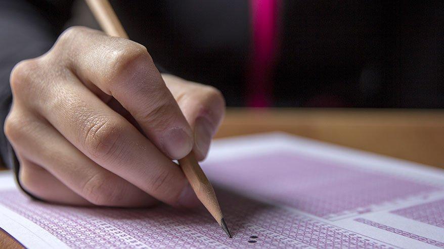 LGS saat kaçta? LGS sınav giriş belgesi ve sınav süresi…