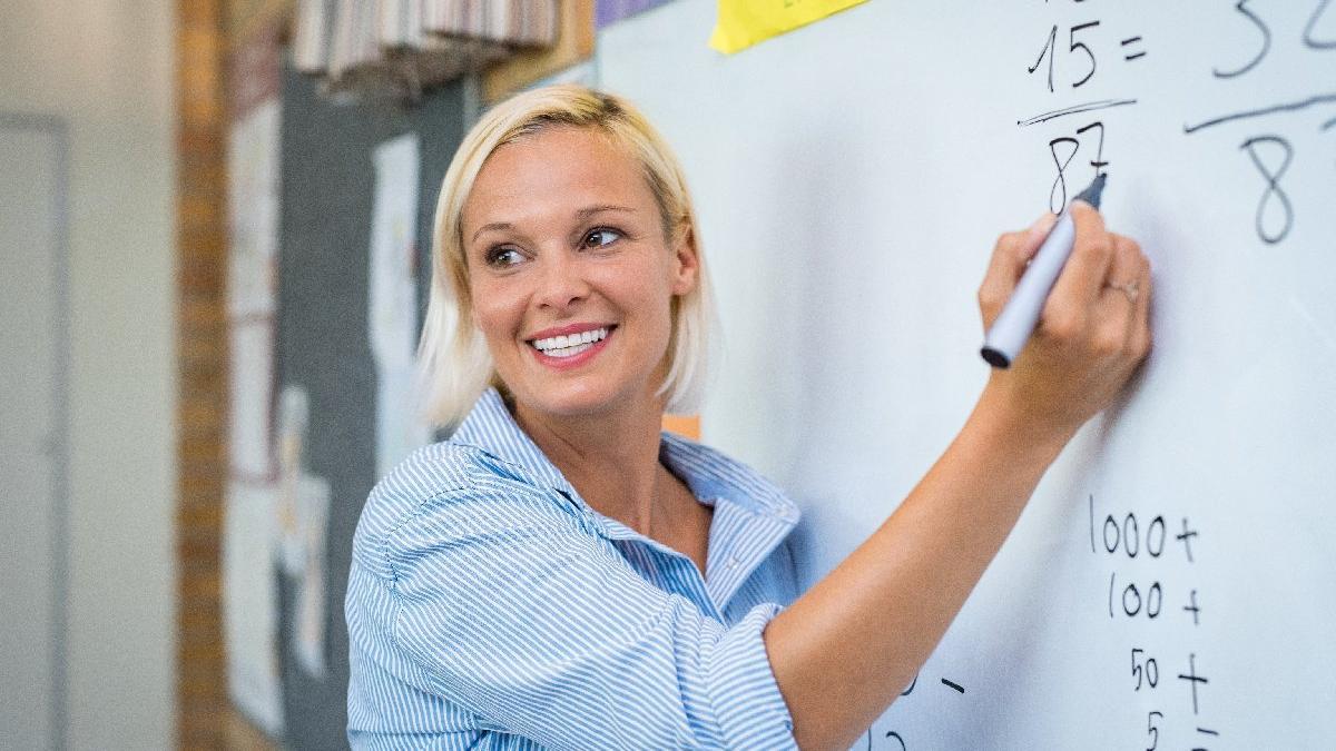 Sözleşmeli öğretmen mülakat yerleri ne zaman açıklanacak? İşte sözleşmeli öğretmenlik sözlü sınav tarihleri...