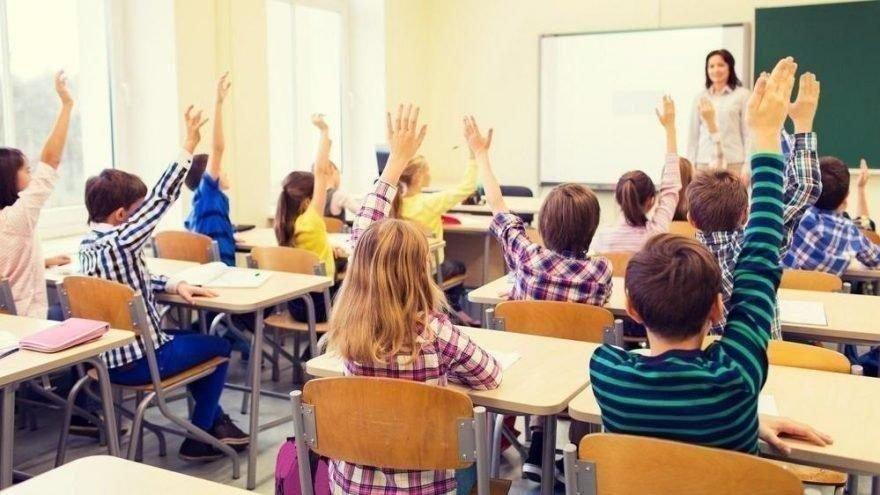 Okulların açılacağı tarih belli mi? Okullar tekrar ne zaman açılacak?