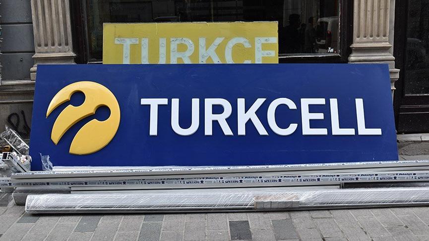 İşte Turkcell satışının perde arkası