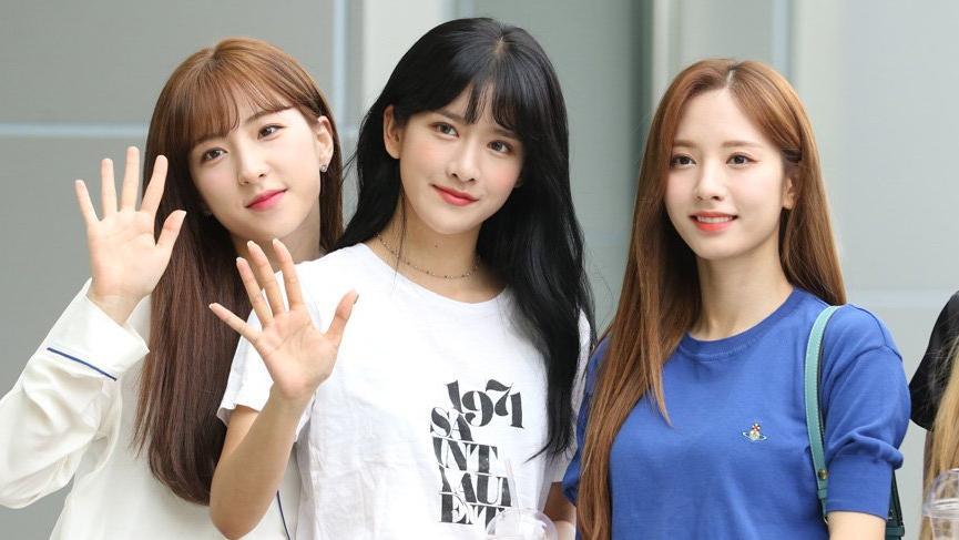 K-Pop üyesi Yohan'ın ölümü sonrası 'K-Pop yasaklansın' kampanyası başlatıldı